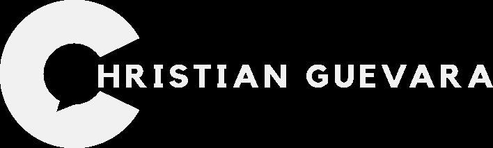 Christian Guevara
